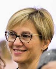 Paola Volpi