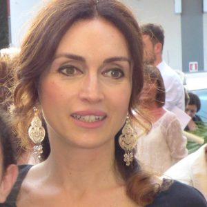 Patrizia Regini