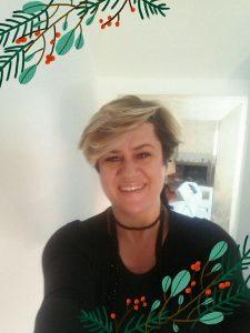 Daniela Sichera